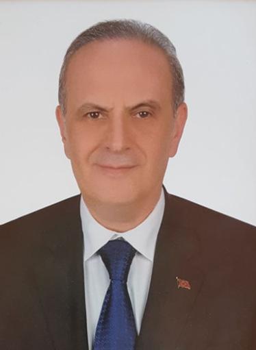 Aytekin ÖZTAŞ Mert Çelik Metal Ürünleri Ltd. Şti. 2014-2016